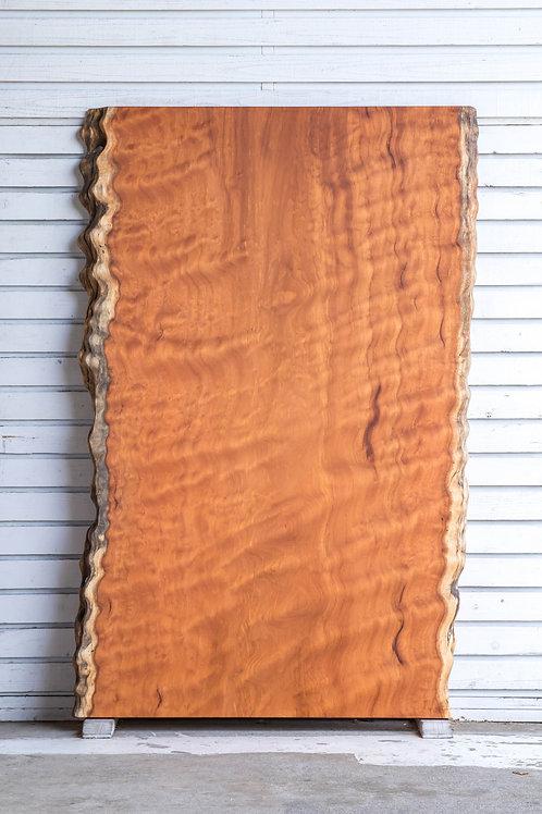 watabewoodworks-apa-liveedge-アパ一枚板