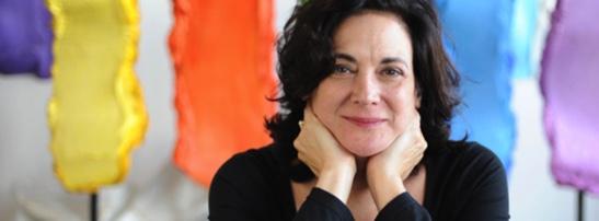 Karen Birnholz