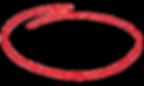circle red.png