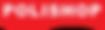 polishop-logo.png