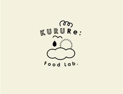 KURURE : food lab.