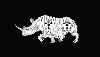 Beat Rhino