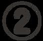Design%20sem%20nome%20(2)_edited.png