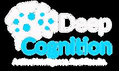 White Logo w Phrase.png