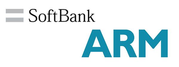 softbank_arm.png
