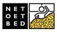 05 NetOetBed logo herwerking_Tekengebied