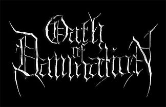 Oath of Damnation Logo(1).jpg
