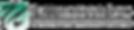 SQCivil Logo Transparent Logo.png