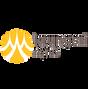 krungsi_logo.png