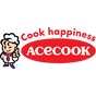 Acecook_logo.png
