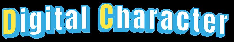 digital_character-02.png