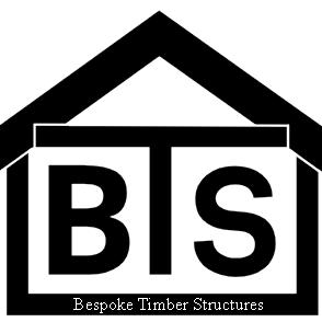 BTS Logo.png