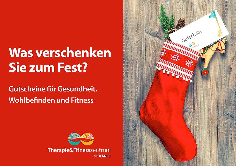 Webdatei Weihnachten.jpg