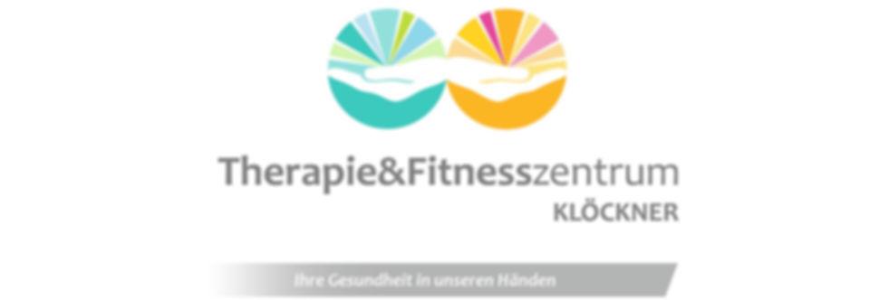 Logo-mitNameundSlogan_edited.jpg