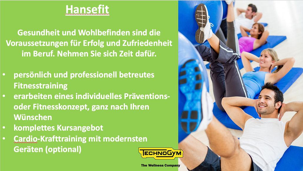 Hansefit.jpg