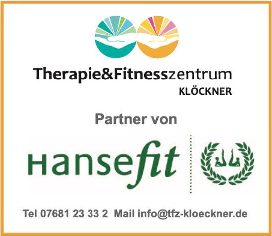 Hansefit Partnerschaft.jpg