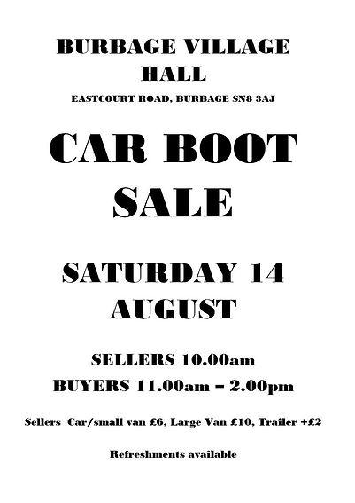 2021 Car Boot Sale.jpg