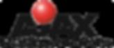 Ajax logo web 2 PNG.png