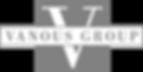 Vanous Group_Logo.png