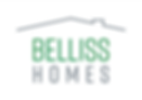 belliss-homes-logo-color-web-white_bg.pn