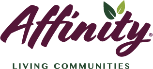 Affinity-Living-Communities_Logo.png