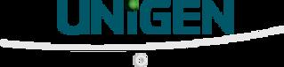 UnigenLogo.png