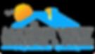 MVWDPNG Logo.png