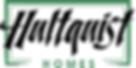 HHI Logo Green.png