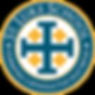 St_Luke_School_Logo.png