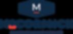 Blue on white MC logo.png
