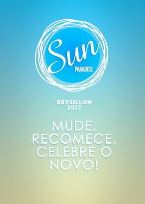SUN PARADISE 2016