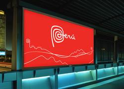 peru_billboard