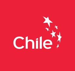 Logo-chile-main