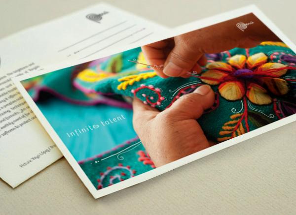 peru_postcard_t
