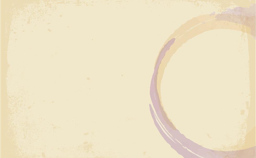 fondo redimensionado ofrecemos-01.jpg