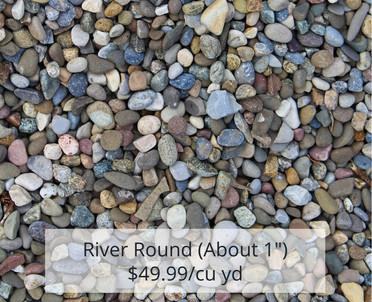 River%20Round%20%231_edited.jpg