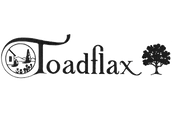 Toadflax logo 3.png