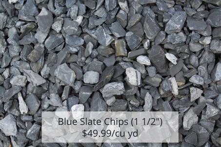 Blue%20Slate%20Chips_edited.jpg