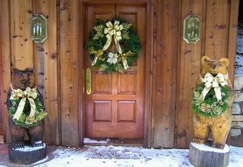 Riggi 2008 doorway wreaths.jpg