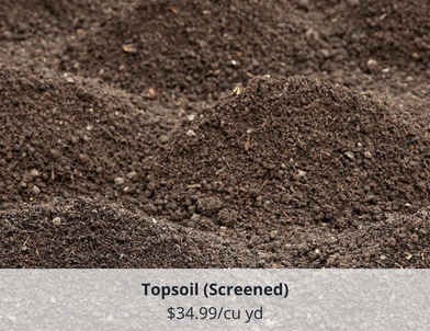 Screened Topsoil.png