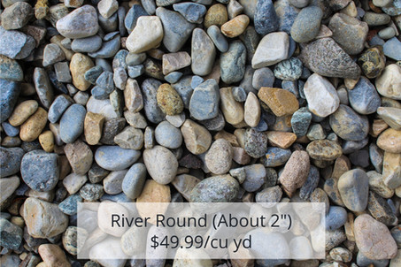 River%20Round%20%232_edited.jpg