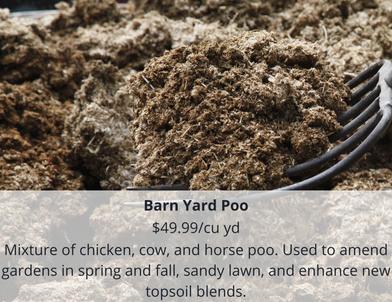 Barn Yard Poo.png