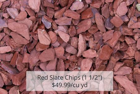 Red%20Slate%20Chips%201-1_2_edited.jpg