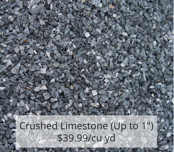 Crushed%20Limestone%20(Up%20to%201_)_edi