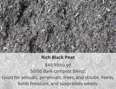 Rich Black Peat.png