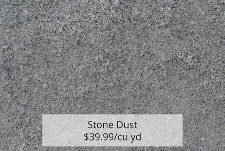 Stone%20Dust_edited.jpg