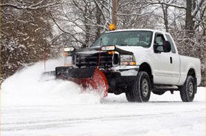 plow-truck.jpg