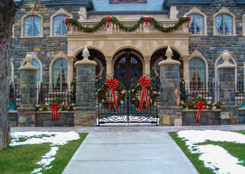Riggi house front at Christmas.jpg