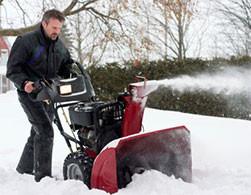 snow-blower.jpg