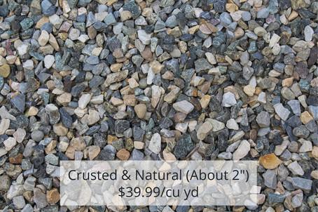 Crushed%20%26%20Natural_edited.jpg